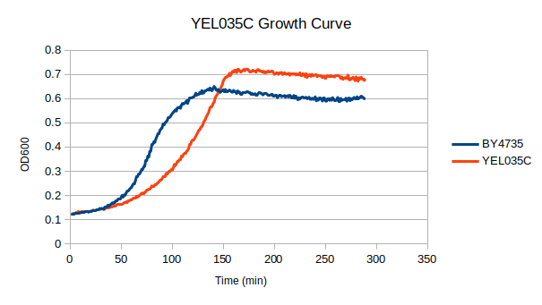yel035c growth.png