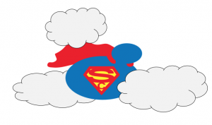Superbud Cloud.png