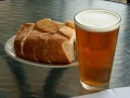 Beer and bread.jpg